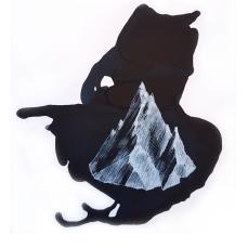 mountains1postcard