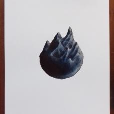 meteoritesquare